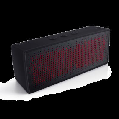 SP1 | Portable Wireless Bluetooth Speaker & Speakerphone