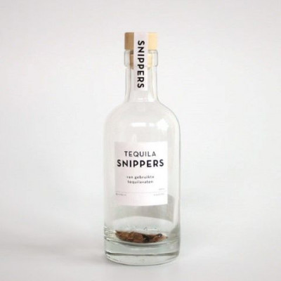 Snippers | Tequila