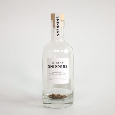 Snippers | Whisky