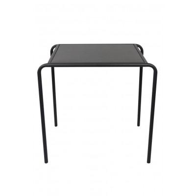 Tisch Sparck   Metall