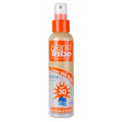 Sunscreen SPF30 Spray | 125 ml