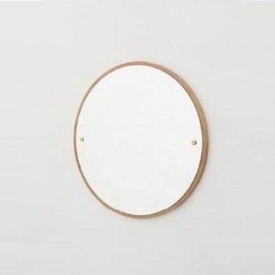 CM-1 Circle Mirror   Small