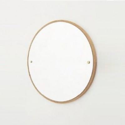 CM-1 Circle Mirror | Medium