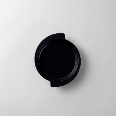 Kuchenform | Schwarz
