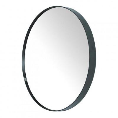 Round Mirror Donna 5   Blacksmith