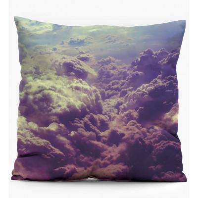 Pillow   Clouds