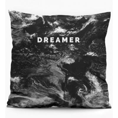 Pillow   Dreamer