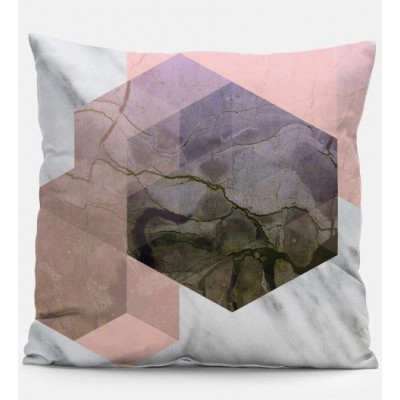 Pillow   Marble River