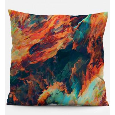 Pillow   Sky Is Burning