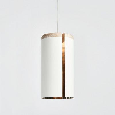 SPLIT Pendant Lamp