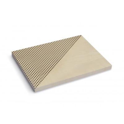 Grafik- Bretter Split | Squares