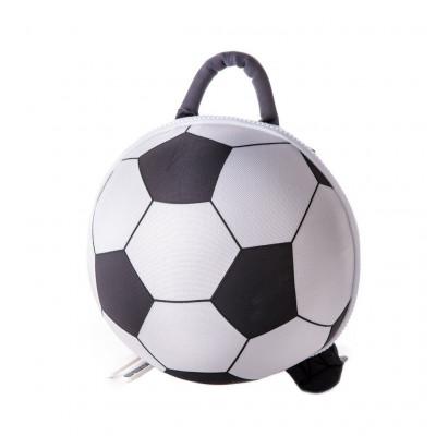 Backbpack | Football