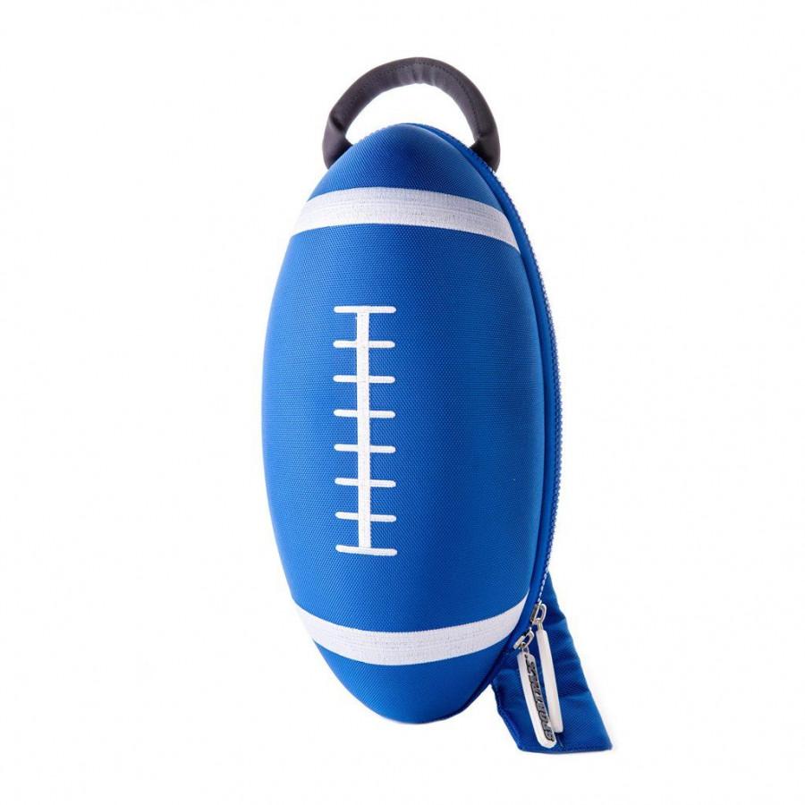 Backbpack | Rugby Blue