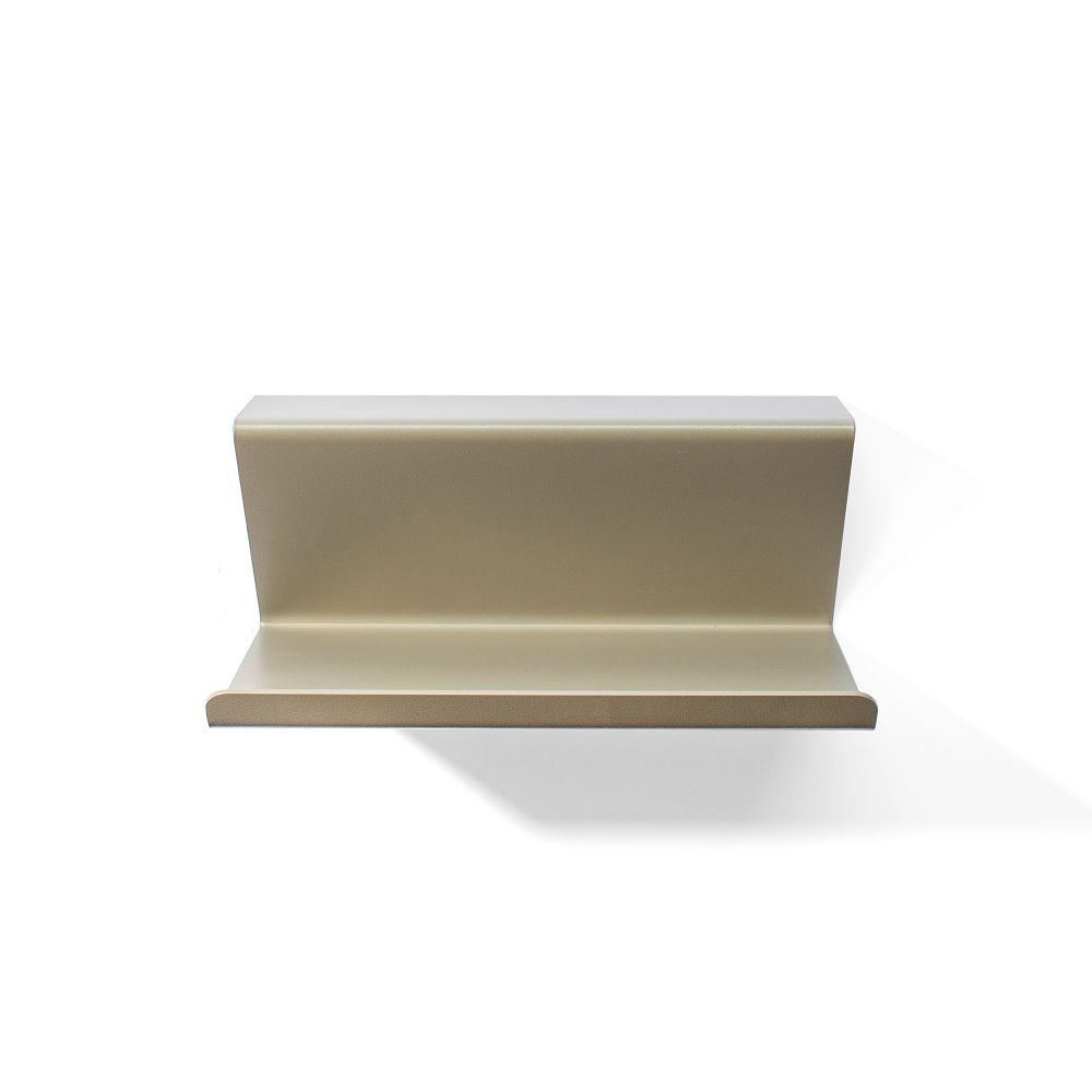 Wall Shelf Vinco | Beige