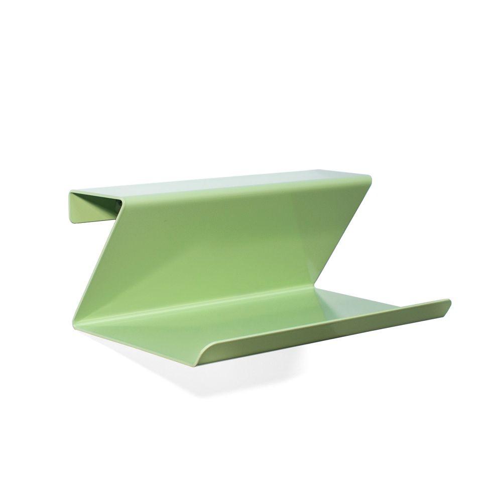 Wall Shelf Vinco | Mint