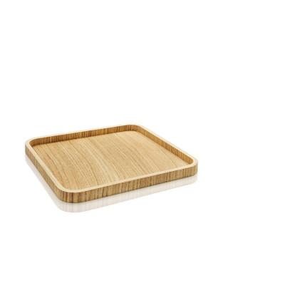 MAKU Serving Tray Medium | Oak