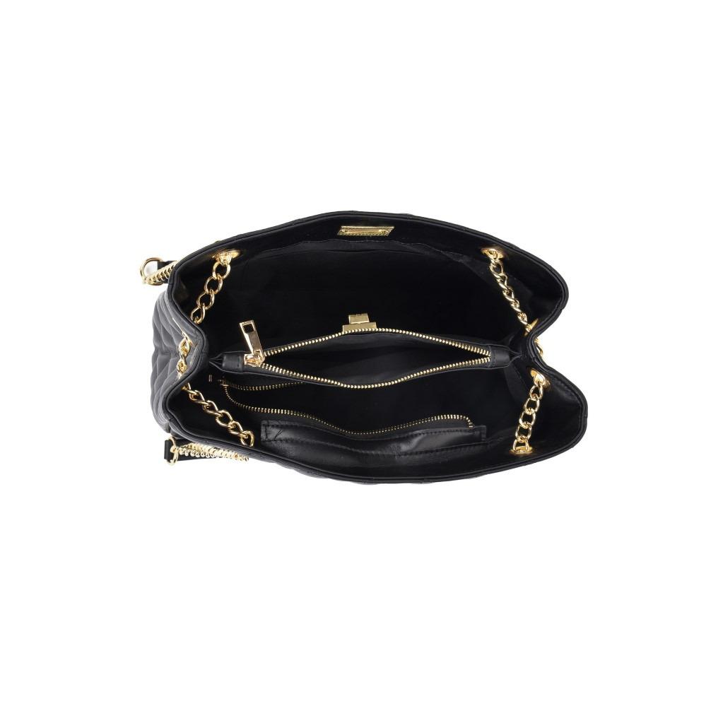 Handbag IR 2055   Black