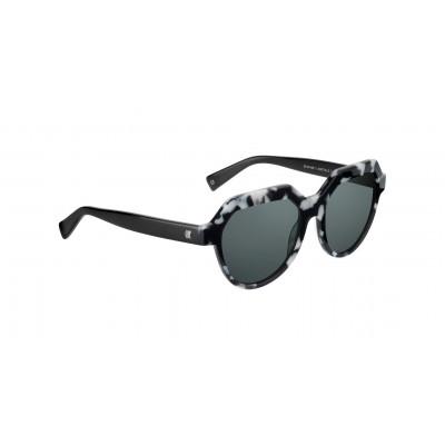 Women's Sunglasses Sixstille | Black / White
