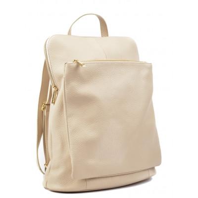 Shoulder Bag IR 1184   Beige