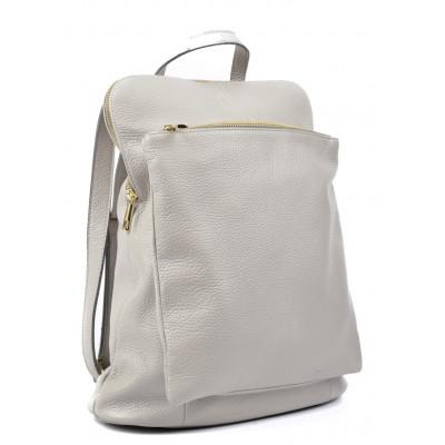 Shoulder Bag IR 1184   Grey