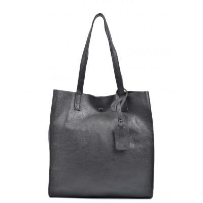 Shoulder Bag IR 1271   Black