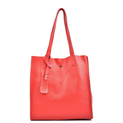 Shoulder Bag IR 1271   Red