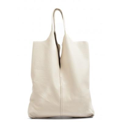 Shopper Bag IR 1274   Beige