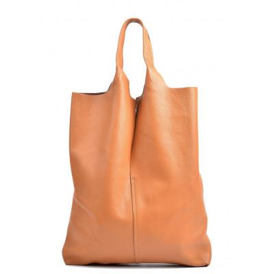 Shopper Bag IR 1274   Cognac
