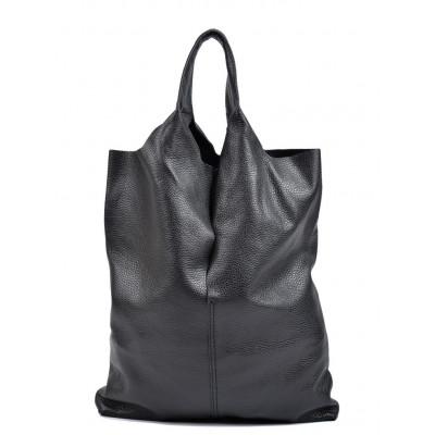 Shopper Bag IR 1274   Black