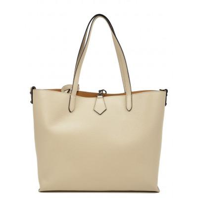 Handbag IR 1450   Beige