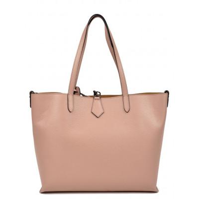 Handbag IR 1450   Cipria