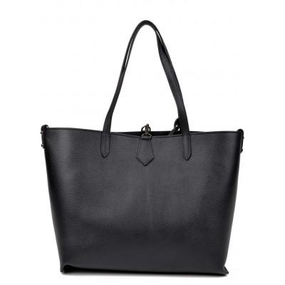 Handbag IR 1450   Black