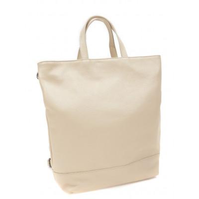 Handbag IR 1530   Beige