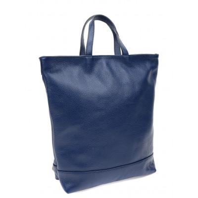 Handbag IR 1530   Blue Jeans
