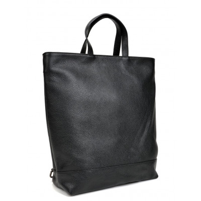 Handbag IR 1530   Black