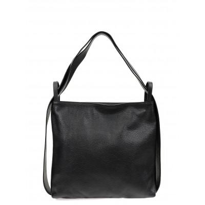 Handbag IR 1604   Black