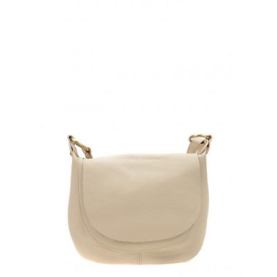 Shoulder Bag IR 1606 | Beige
