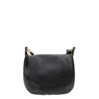 Shoulder Bag IR 1606   Black