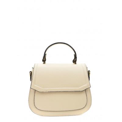 Handbag IR 1607   Beige