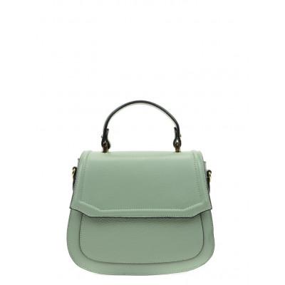 Handbag IR 1607   Celadon Verde