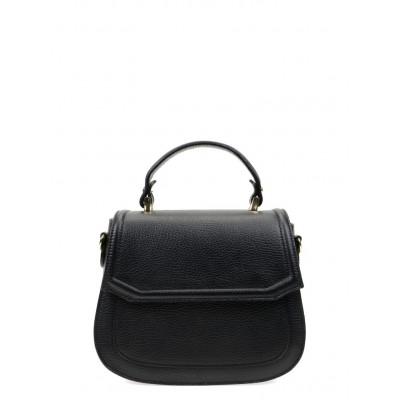 Handbag IR 1607   Black