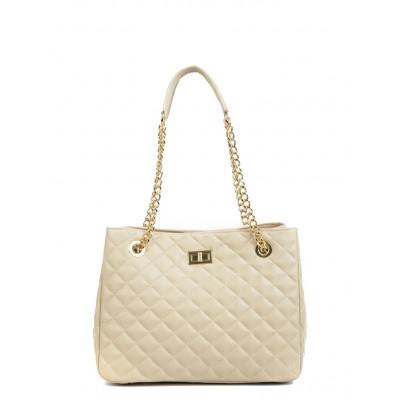 Handbag IR 2055   Beige