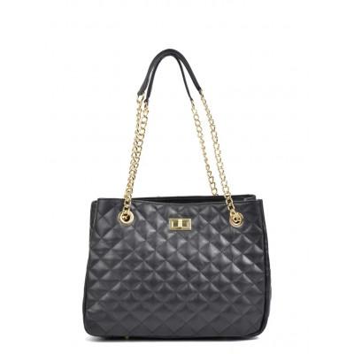 Handbag IR 2055 | Black
