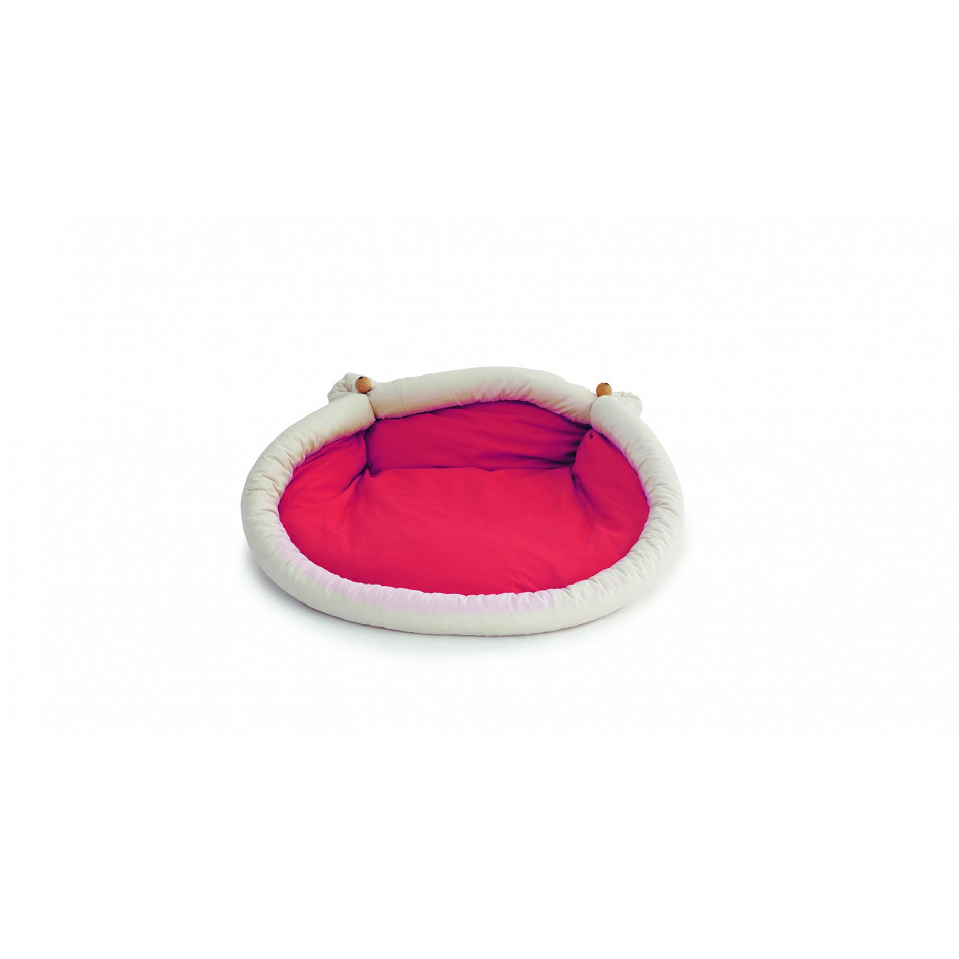 Blandito   Red