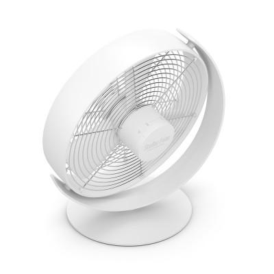 Ventilator Tim   Weiß