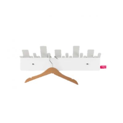 Garderobe OBE | Weiss