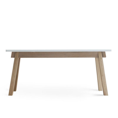 Dining Table Standard