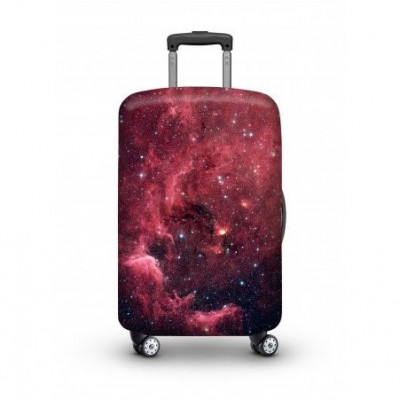 Luggage Cover | Stardust