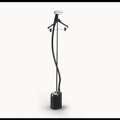 Dampfer Minilys Plus | Schwarz