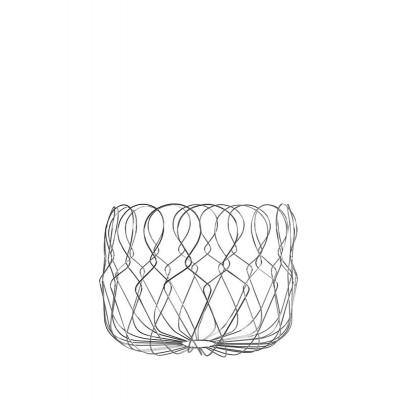 No.12 Basket
